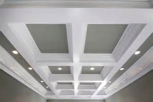 Charming Faux Beams For Ceilings Part   6: Charming Faux Beams For Ceilings Amazing Design