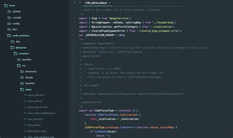 material theme for sublime text 3 materialup vscode settings vs code how to set up same material