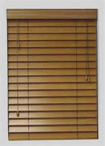 Wooden Horizontal Blinds Real Wood Blinds Wood Horizontal Window Blinds