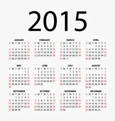 new year 2015 hong kong schedule fun2run 2015 event calendar of some major international
