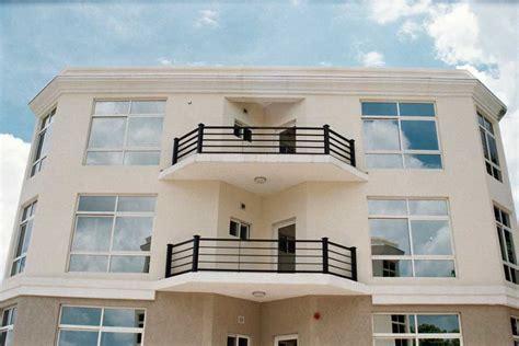 House Interior Design Pictures In Nigeria