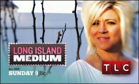 long island medium appointment cost long island medium prices long island medium fees what it
