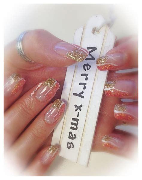 Kutex 2 In 1 Glitter Kutek Kuku Nail Menicure Set Paket Bling 25 best one stroke nail images on nail scissors acrylics and flower nails