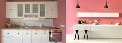 Küche In Pink by K 252 Che Pink Kaufen Dockarm