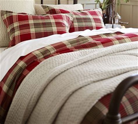 jay holiday bed 152 best homes and home decor images on pinterest living