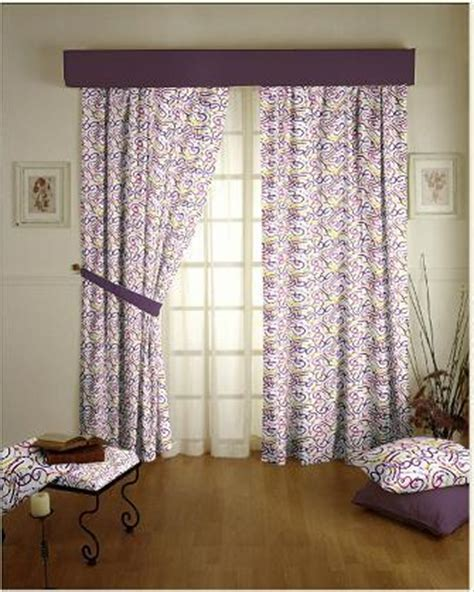 curtain hall hall curtain design bedspreads view all curtains from