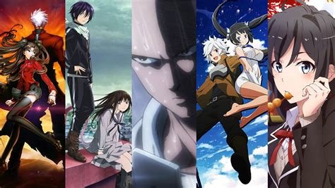 daftar judul film one piece 10 anime terbaik 2015