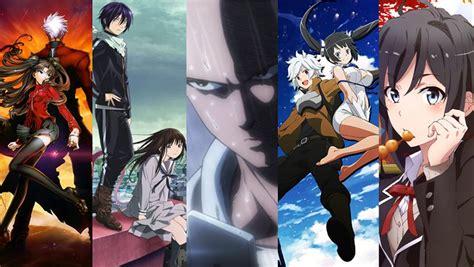 daftar film anime terbaik 2015 10 anime terbaik 2015