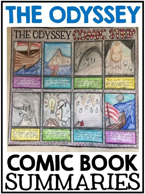themes in book 10 of the odyssey 13 best the odyssey images on pinterest beds classroom