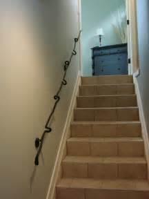 Main courante escalier encastr 233 e 233 clairante et autres id 233 es