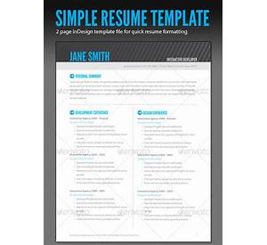 93 cv template corel draw master resume writer service 50 beautiful free resume cv templates in ai indesign yelopaper Images