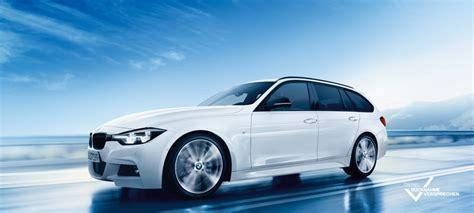 Bmw 1er Euro 6d Temp by Autohaus Munding Gmbh Bmw Fahrzeuge Services Angebote U