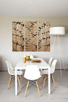 ideas  decorar comedores estilo minimalista