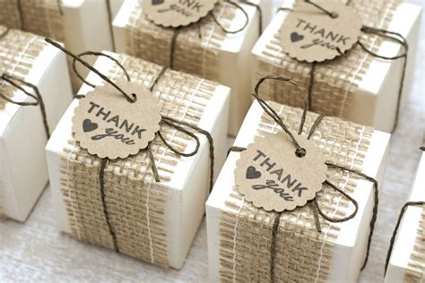Paper Craft Ideas For Weddings - diy paper wedding crafts bridal thetandd