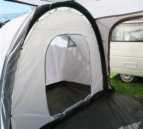 Camping Tent Awning Tente Chambre Int 233 Rieure 200x150cm Pour Auvent Moderne Sk