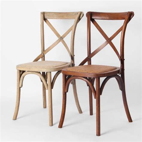 antique wood dining chairs 2017 100 wooden dining chair antique oak chair metal back