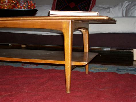mid century moderne möbel orange county mid century modern coffee table 100 glass coffee