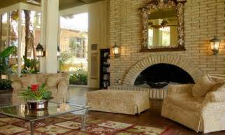 Mediterranean Style Home Interiors by Spanish Mediterranean Homes Spanish Mediterranean Homes