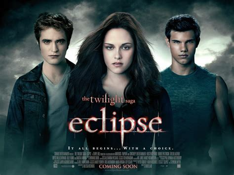 watch the twilight saga eclipse 2010 full hd movie trailer the twilight saga 3 eclipse 2010 usa brrip 720p yify 700 mb google drive amadei33