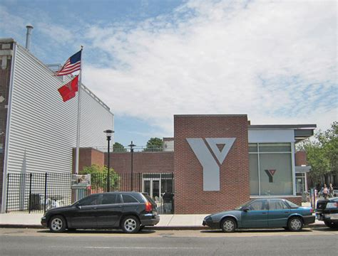 ymca bed stuy blair mui dowd architects pc
