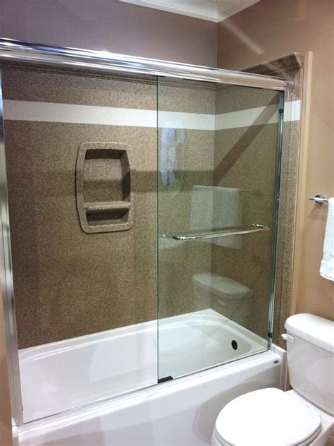 onyx bathroom shower 53 best onyx showers galore images on arrow
