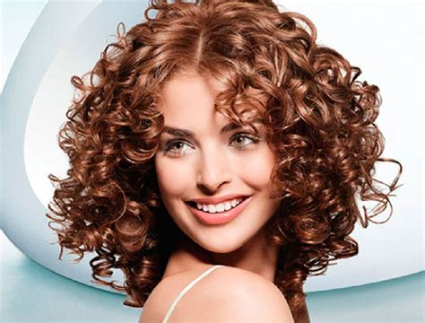 get hair wet after perm treat your hair properly how to care for permed hair