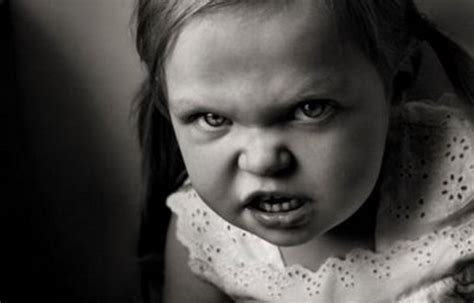 popular artist funny angry face pictures