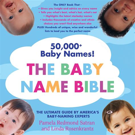 Baby Name Guides By Nameberry S Creators Child S Name