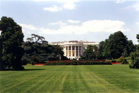 white house zip code the white house zip code kurgara