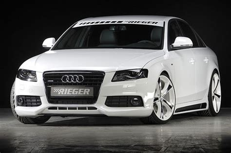 electric and cars manual 2011 audi s4 parking system audi a4 transmission information best cars guide