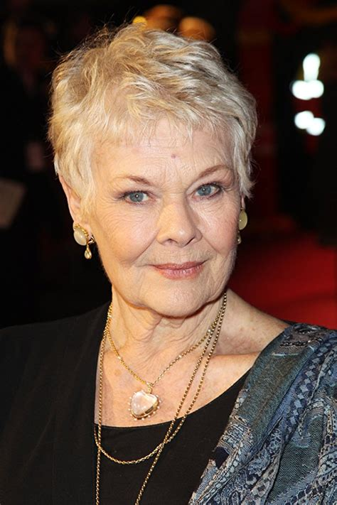 judi bench pictures photos of judi dench imdb