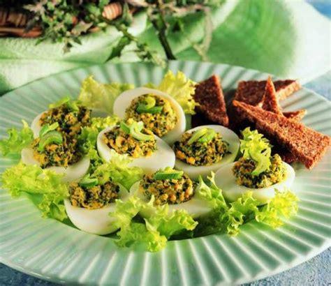 ricette con fiori di tarassaco fiori di tarassaco ricette cucina naturale
