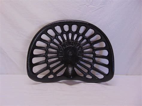 tractor seats for sale cast iron tractor seat for sale classifieds