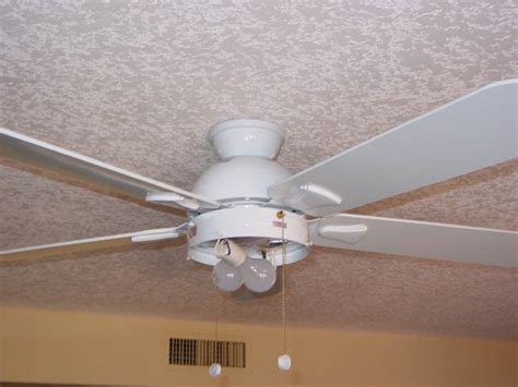ceiling fan removal hton bay ceiling fan removal