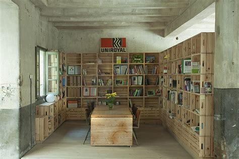 Unfinished Basement Storage Ideas Think I May Just Do This With Our Unfinished Basement Fantastic