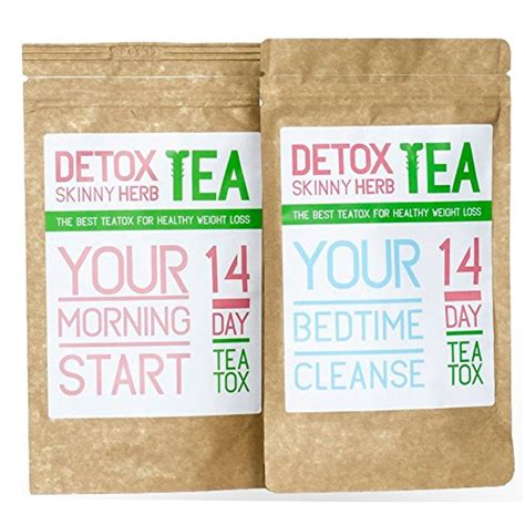 Lyfe Tea Detox Uk by Best Detox Tea For Weight Loss Weight Loss Tea Reviews 2018