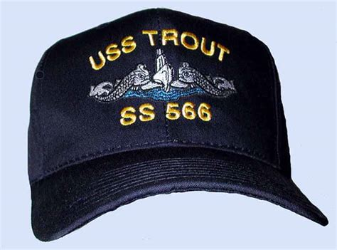 general dynamics electric boat division website uss trout ss566 homepage