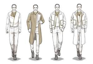 clothing sketch templates fashion design sketches 2014 2015 fashion trends