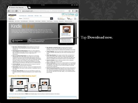 how to read on kindle how to read kindle books on