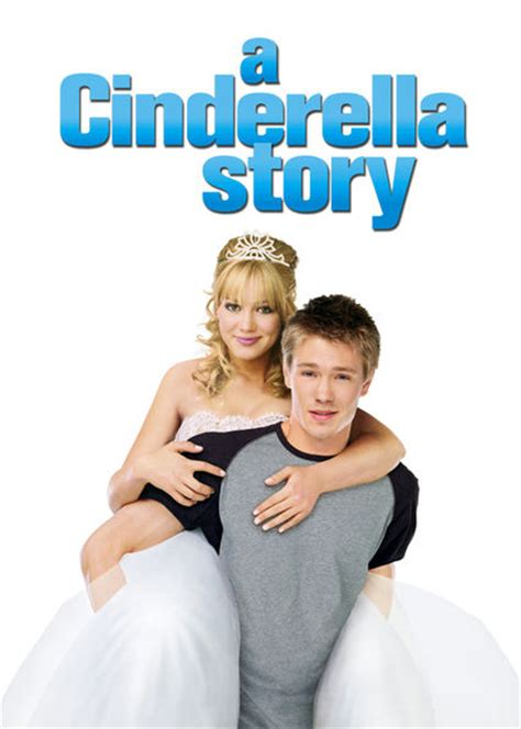 cinderella film netflix is a cinderella story available to watch on netflix in