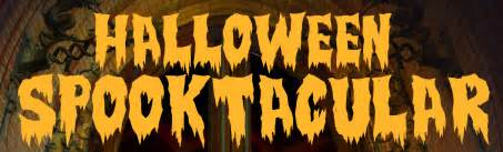 halloween city mission tx halloween spooktacular san antonio tickets 2017