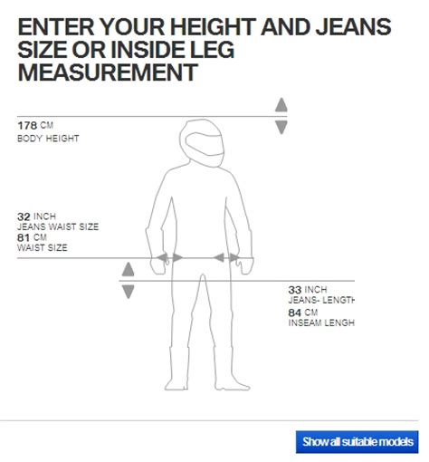 average height of seat bmw motorrad seat height configurator bmw motorcycle magazine