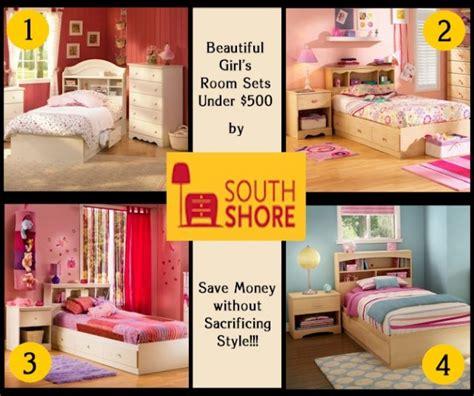 kids bedroom sets under 500 kids furniture brand information and reviews plus bedroom