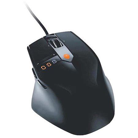alienware tactx mouse walmart