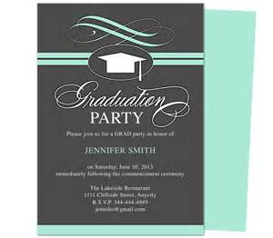 college graduation announcements templates 46 best printable diy graduation announcements templates