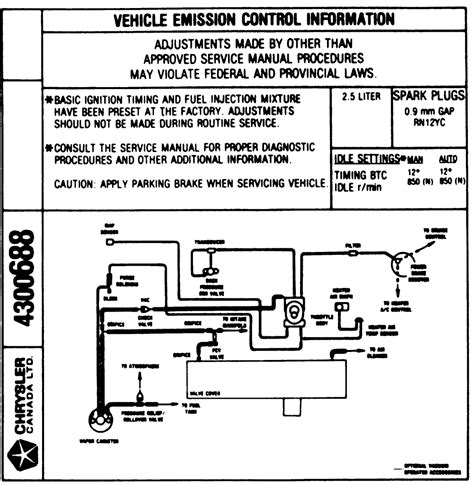 online repair manual for a 2000 plymouth voyager sell 1984 95 dodge caravan plymouth voyager 100 2001 plymouth voyager factory service manual mitsubishi engines manuals pdf format