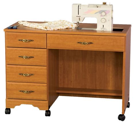 Sewing Cabinet by Fashion Sewing Cabinets Of America 3200 Sewing Desk