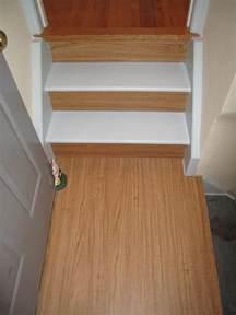 pros and cons of vinyl flooring creative flooring