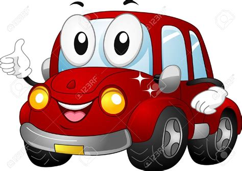 clipart auto animated clipart cars clipart collection free clip