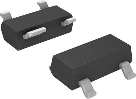 pin diode kaufen pin diode infineon technologies kaufen